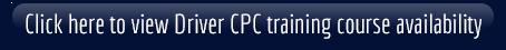CPC button