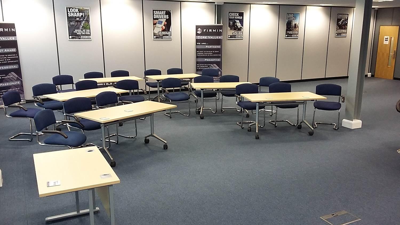 Classroom-Area-2