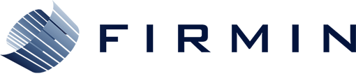 Firmin Logo